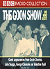 Goons and More Guests (MP3): The Goon Show, Volume 18